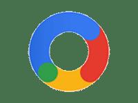 Google Marketing Platerform